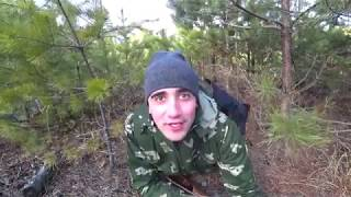 RYTP # 1 / ПУП / Виталик Игнатюк / Vitalik Ignatyk
