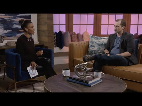 Facebook Insider Morgan Kahmann Joins Candace Owens to Discuss Decision to Come Forward to Veritas