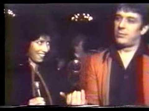 CHEAP TRICK PARTY 1978