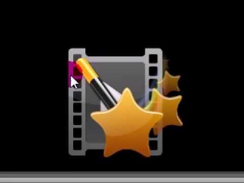 Leawo Video Editor ( Learn Video Editing  )