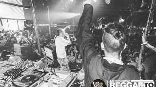Dj Rastacore - The Dub Selektah - Stepper / Uk Dub / Rootstep 2014 Mix