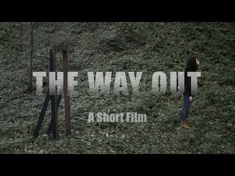 The Way Out | Short Film