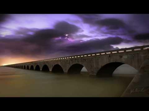 Martin Sas - Morning Sun (Paul Miller pres. Motion Blur Remix) [HD]
