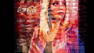 Melanie Thornton - Wonderful Dream (Lovers Remix)