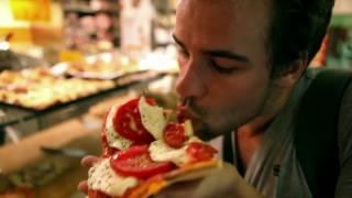 Диета и здоровое питание: в чем разница и что выбрать