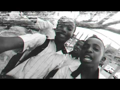 Dj TeeCee Jnr & Thabz - Woza(Official Music Video)
