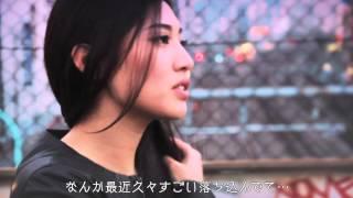 『男は耳で恋をする』〜青山 めぐ 編〜 青山めぐ 検索動画 29