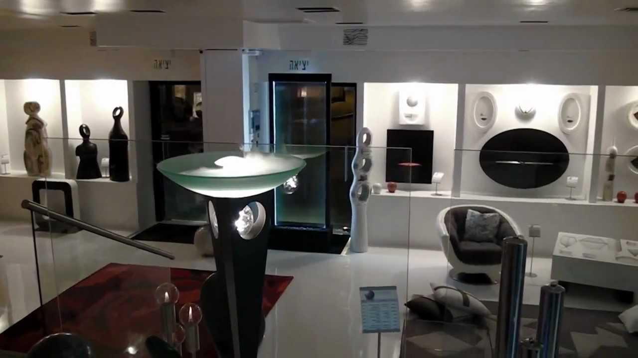 Arredamento Zen Casa : Atmosfere arredamento d autore zen ed etnico mp youtube