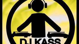 DJ KASS PARTE 1