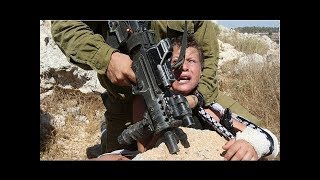 Download Video jika benar islam, ini video israel serang palestina 2017 allahu akbar MP3 3GP MP4