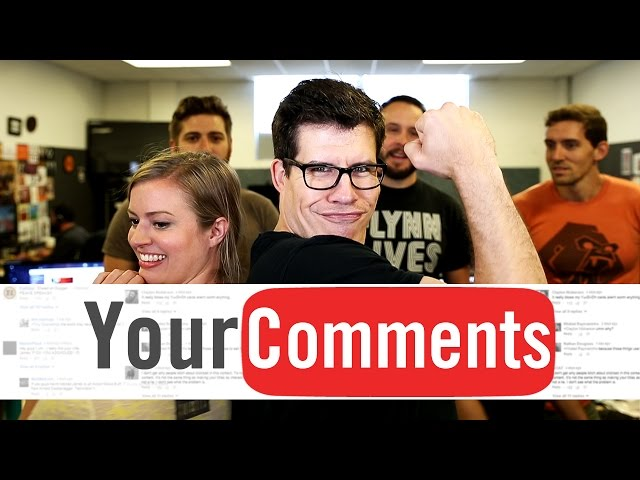 For YouTube Channel Funhaus, Being Funny (And Offensive) Is Just