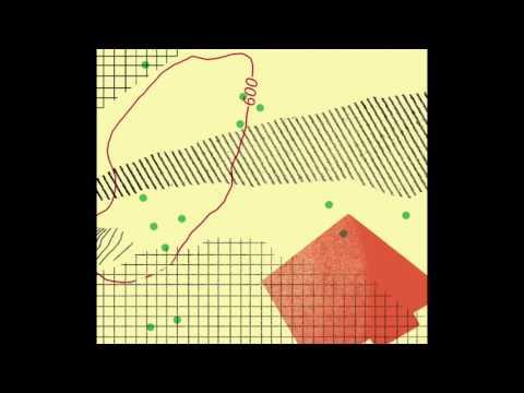 Phaeleh - Illusion of the Tale (Full Album)