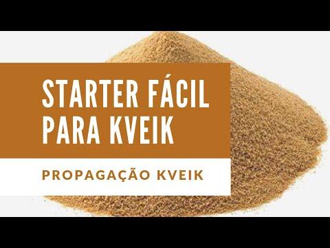 dica---starter-/-propagação-facilitada-para-kveik-(e-outras-leveduras-também)