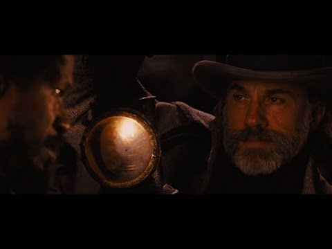 Dr. King Schultz is listed (or ranked) 3 on the list The Best Quentin Tarantino Characters of All Time