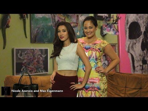 Two girls one cupKaynak: YouTube · Süre: 2 dakika33 saniye
