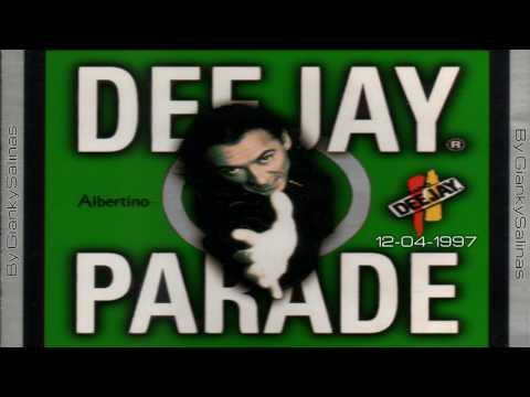 DEEJAY PARADE N15 - 12-04-1997