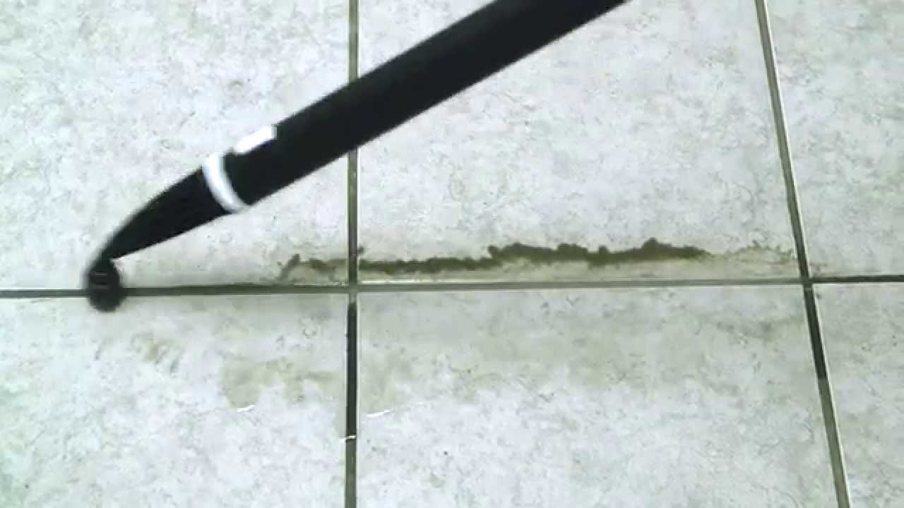Videos floors grout and tile cleaning dupray one Tile and grout cleaning