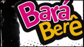 Alex Ferrari - Bara Bara Bere Bere (Piku Remix)