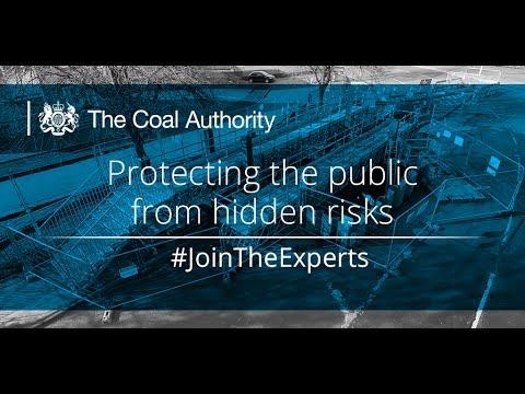 Webinar: Protecting the public from hidden risks