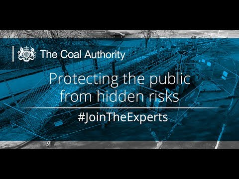 Webinar: Protecting The Public From Hidden Risks
