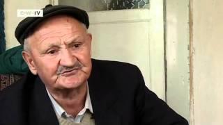 Turkey/Germany: 50 Years Later   European Journal