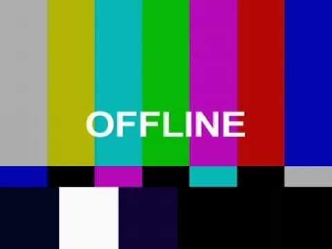 Offline Fique Offline No Whatsapp Facebook Instagram