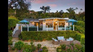 1101 Alston Road | Montecito