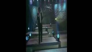 CUBA -  Comenzar de nuevo - Yuslier Charbonier - Guzman 2007