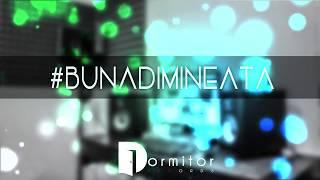 Sega - #Bunadimineata (Prod. Valescu)
