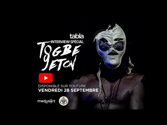 #Tablatv Interview Spécial Togbe Yeton