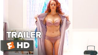 The Show Trailer #1 (2017) | Movieclips Indie