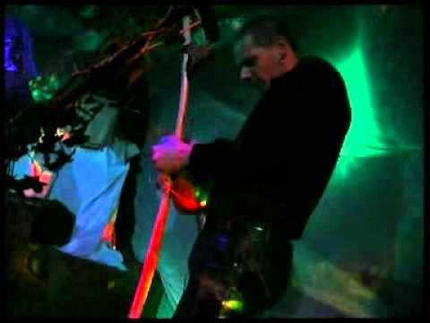 Faun - Punagra - Live 2003