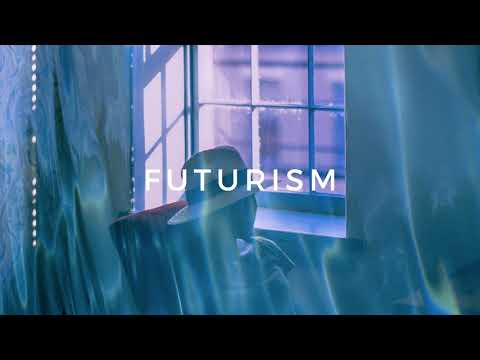 FUTURISM Presents // PASTLIFE // Deep & Future House Guest Mix