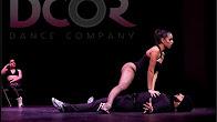 D\'COR Dance - YouTube