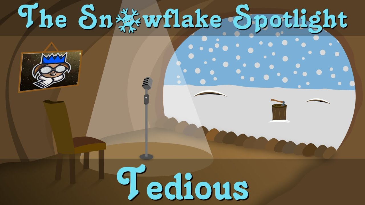 Get e-book The Snowflake
