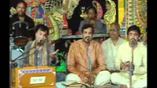 gopal bajaj-karma bai ko khichdo-2.mp4