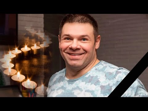 «Вырезали гематому из головы, но спасти не смогли»: Умер известный российский певец!