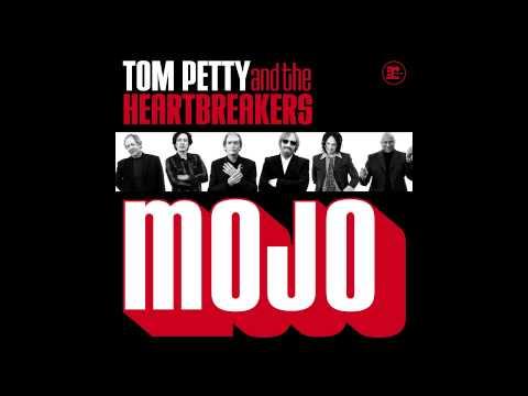Tom Petty - Mojo: All songs, one track mp3