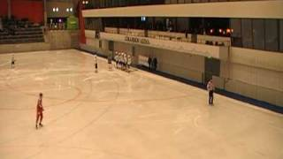 Mini World Cup Bandy
