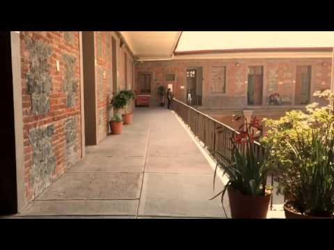 Preparatoria - Universidad de Londres from YouTube · Duration:  1 minutes 41 seconds