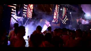 Klubbed Up @ Fantasy Island 2014 Aftermovie