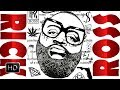 Free Rick Ross Music App - IPhone and Android