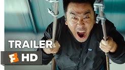 Extreme Job Trailer #1 (2019) | Movieclips Indie