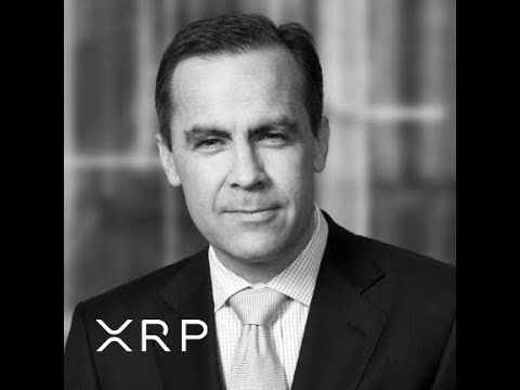 is-mark-carney-talking-about-ripple-/-xrp-?-and-crypto-crosses-$300-billion