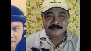 Bungkung Pasubaya ( lagu pop bali milik Yong Sagita)