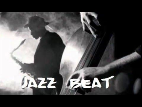 Instrumental de rap (Jazz beat Mpbeats El salvador)