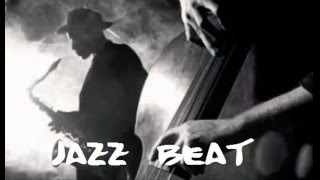 Instrumental de rap (Jazz beat Mpbeats El salvador)