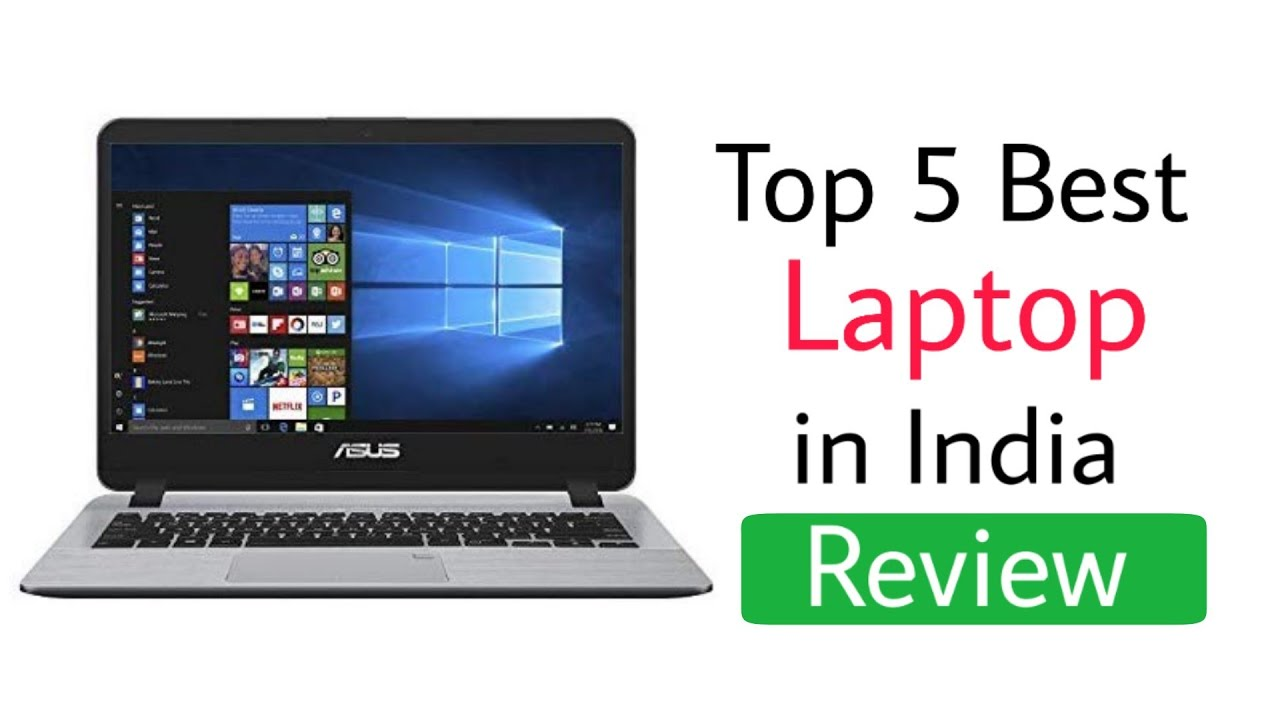Best Laptop Brands 2020.Top 5 Best Laptop Under 25000 In India Detailed Review