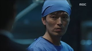 [Partners for Justice]검법남녀ep.19,20Re-autopsy to reveal the truth of the case! 20180625