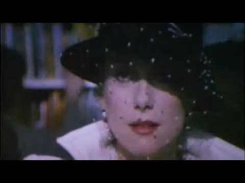 The Hunger (1983) Trailer